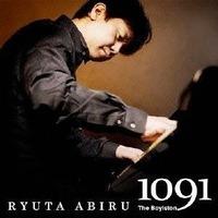 1091 Ryuta Abiru.jpg
