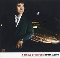 A Circle of Nature Ryuta Abiru.jpg