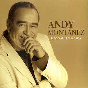 Andy Montanez.jpg