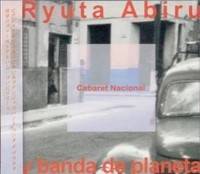 Cabaret Nacional Ryuta Abiru.jpg