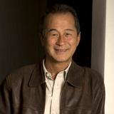 CesarYchikawa305x305p.jpg