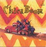 Chica_Boom_1st.jpg