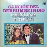 Cristina y Hugo1.jpeg