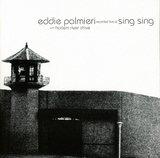 EP_sing_sing.jpg