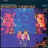 El_Bestial_Sonido_De_Ricardo_Ray_Y_Bobby_Cruz.jpg