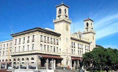 Estacion-Central-del-Ferrocarril-de-la-Habana.jpg