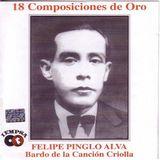 FelipePinglo.jpg