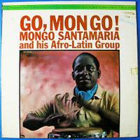 Go Mongo Go.jpg