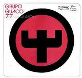 Guaco - 77 (1977).jpg