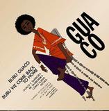 Guaco - Bubu (Guaco 73) (1973).jpg