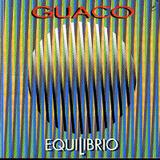 Guaco - Equilibrio (2000).jpg