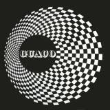 Guaco - Gaita a todo Color (1973).jpg
