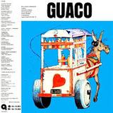 Guaco - Guaco 1979.jpg