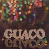 Guaco - Guaco 81 (1981).jpg