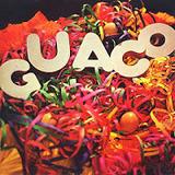 Guaco - Guaco 82 (1982).jpg