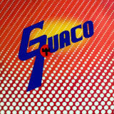 Guaco - Guaco 83 (1983).jpg
