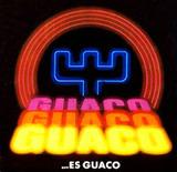 Guaco - Guaco 84 (1984).jpg