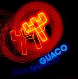Guaco - Guaco 85 (1985).jpg