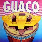 Guaco - Guaco 91 (1991).jpg