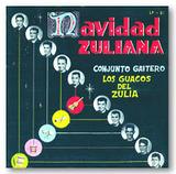 Guaco - Guacos Del Zulia (1964).jpg