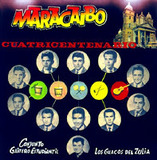 Guaco - Guacos Del Zulia (1965).jpg