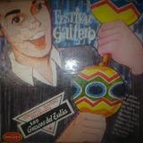Guaco - Guacos Del Zulia (1966).JPG