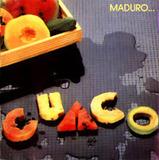 Guaco - Maduro (1987).jpg