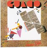 Guaco - Tercera Etapa (1986).jpg