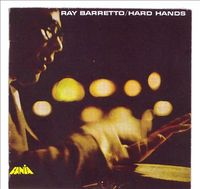 Hard Hands.jpg