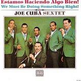 JOe Cuba.jpg