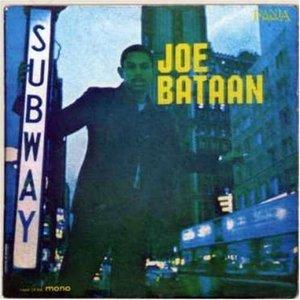 Joe Bataan.jpg