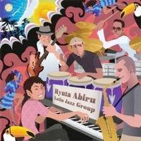Latin Jazz Ryuta Abiru.jpg