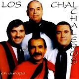 Los_Chalchaleros-En_Europa.jpg