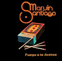 Marvin Santiago.jpg