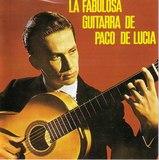 Paco 天才(1967).JPG