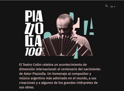 Piazzolla100.jpg