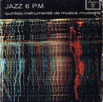 Quinteto Instrumental de Música Moderna.jpg