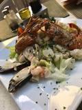 RD_62_seafood.jpg