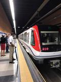 RD_8_subway.jpg