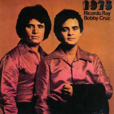 Richie_Ray_y_Bobby_Cruz-1975-Frontal.jpg