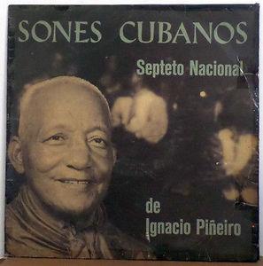 SonesCubanos_septeto-nacional.jpg
