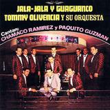 Tommy_Olivencia-Jala_Jala_Y_Guaguanco-Frontal.jpg