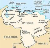 Venezuela_map.jpg