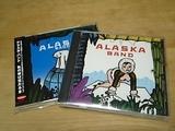 alaska_band_2CDs.jpg