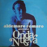 aldemaro_onda_nueva.jpg