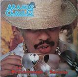 aramis_camilo.jpg