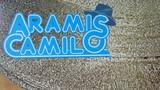 aramis_camilo_LOGO.jpg