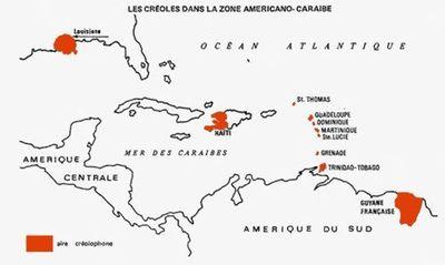 carte_creole1.jpg
