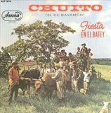 chuito_fiesta_en_el_batey.jpg