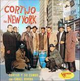 cortijo_en_NY.jpg